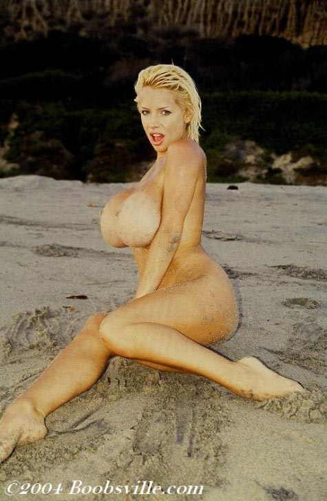 sarenna-lee-gets-naked-at-the-beach118