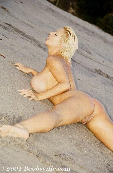sarenna-lee-gets-naked-at-the-beach133