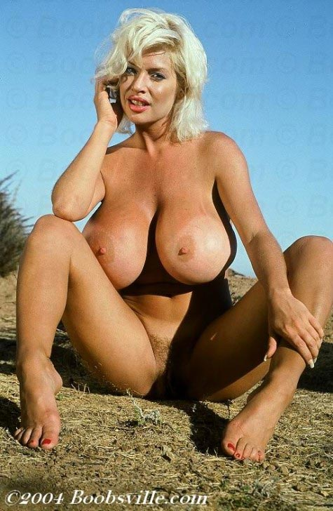 sarenna-lee-naked-outdoors137