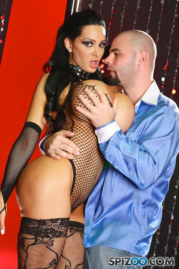 stripper-dancer-amy-anderssen-gets-fuckedse2