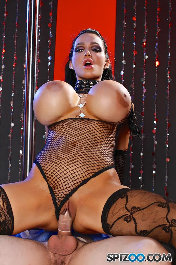 stripper-dancer-amy-anderssen-gets-fuckedse9