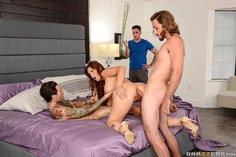 syren-de-mer-fucks-her-three-stepsons14