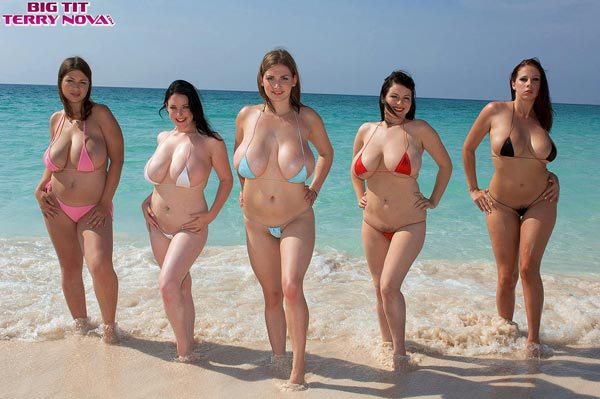 terry-nova-lorna-morgan-gianna-rossi-christy-marks-and-angela-white-in-paradise01