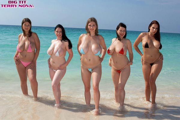 terry-nova-lorna-morgan-gianna-rossi-christy-marks-and-angela-white-in-paradise02