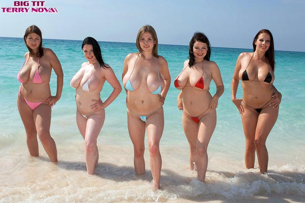 terry-nova-lorna-morgan-gianna-rossi-christy-marks-and-angela-white-in-paradise03