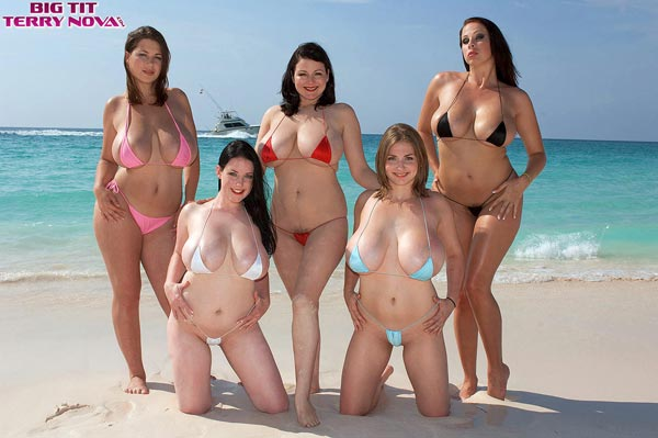 terry-nova-lorna-morgan-gianna-rossi-christy-marks-and-angela-white-in-paradise10