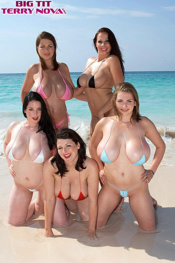 terry-nova-lorna-morgan-gianna-rossi-christy-marks-and-angela-white-in-paradise13
