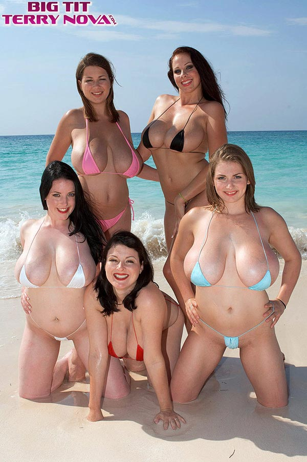 terry-nova-lorna-morgan-gianna-rossi-christy-marks-and-angela-white-in-paradise15