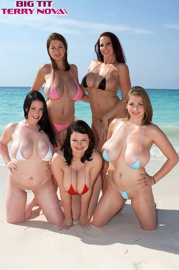 terry-nova-lorna-morgan-gianna-rossi-christy-marks-and-angela-white-in-paradise16
