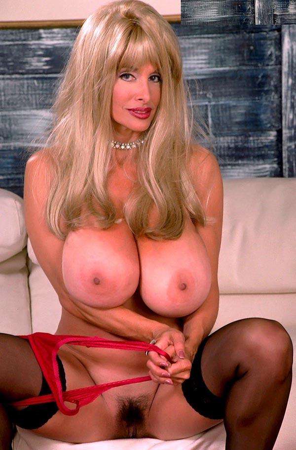 Alexis Love Porno