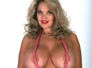 Kelly porn star dakota