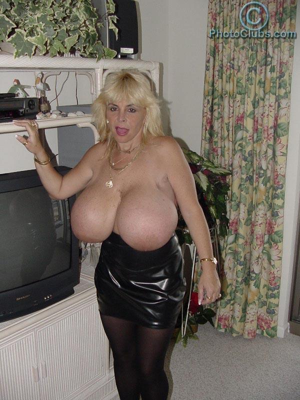Idea remarkable, Lulu devine porn star
