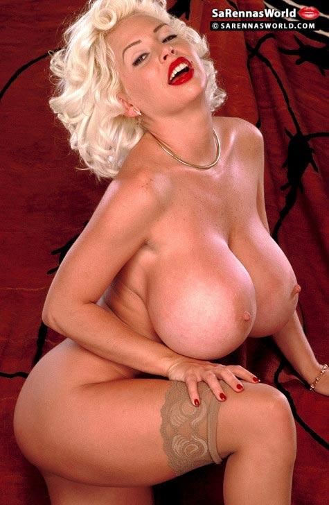 Maxi Mounds Tits In Dress Pics - Hot Girls Wallpaper