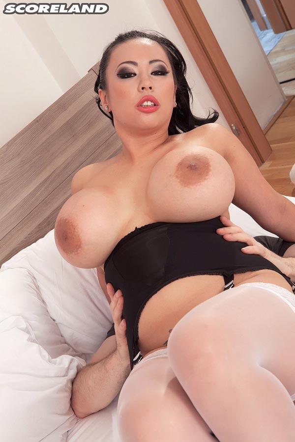 Stories busty nurse porno xxx photos