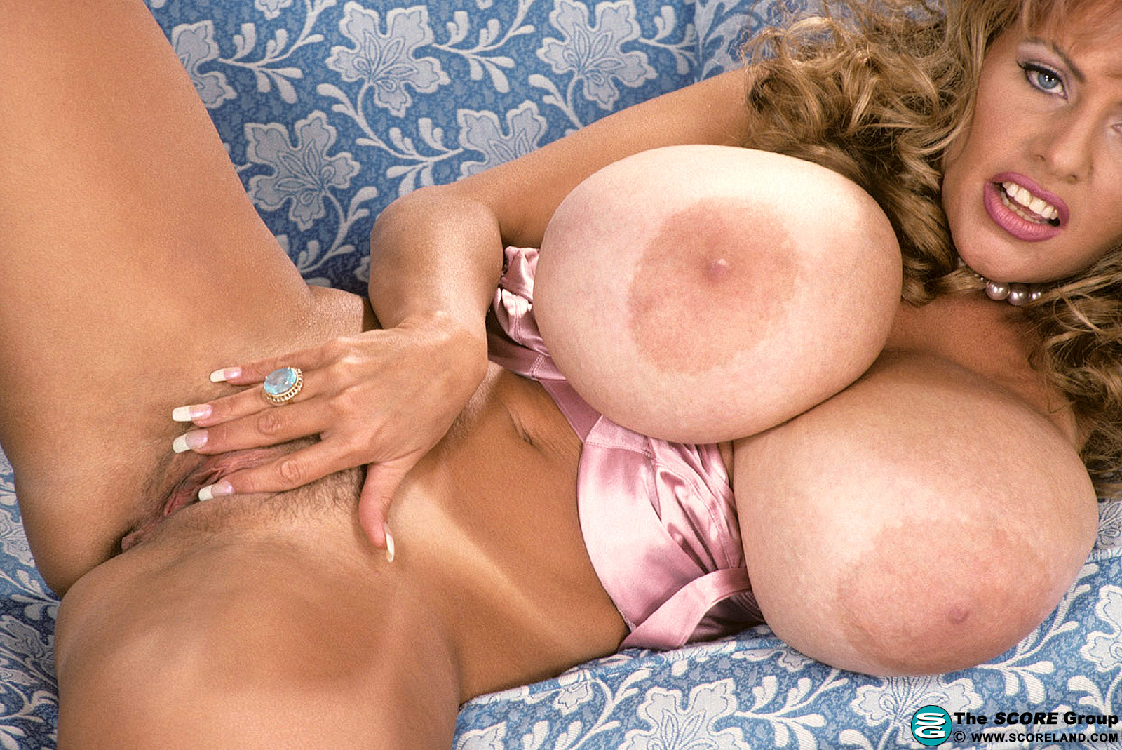 Sexy big boobs legend veronika hot night club striptease 2 1