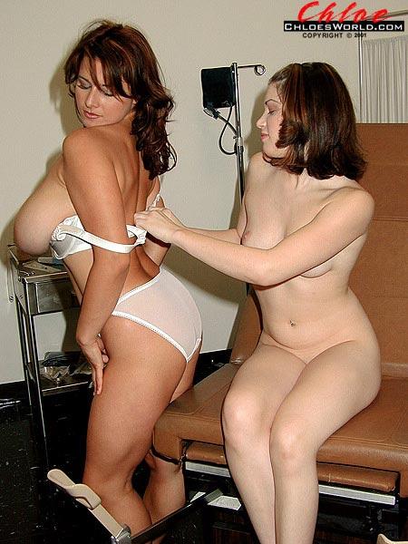 sex nude pic of kangna