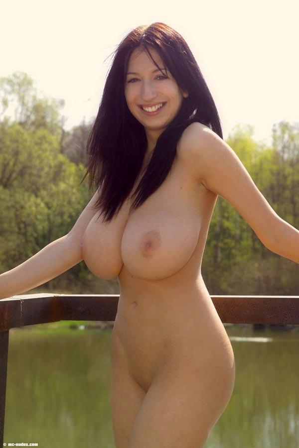 Asian pussy amature