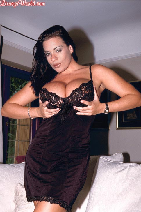 Nur linsey dawn blog melts