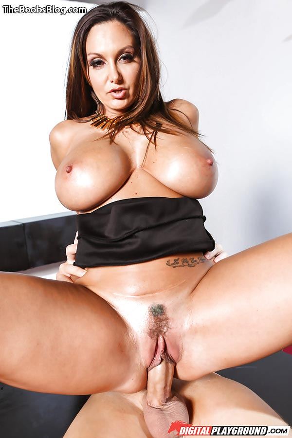 Save your cum so i can make you eat it cei - 1 part 5