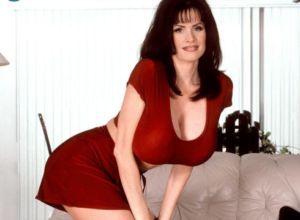 sofia-staks-naked-jennifer-aniston-sex-video-with-boyfriend