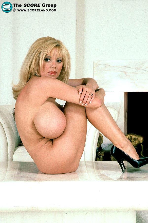 Woman Sex - Homemade Big Dick