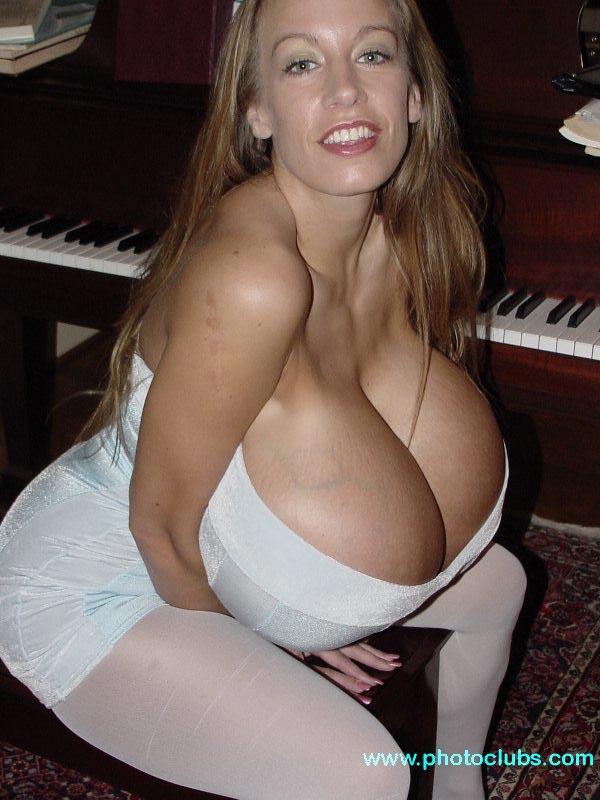 naked hot sexy lesbians