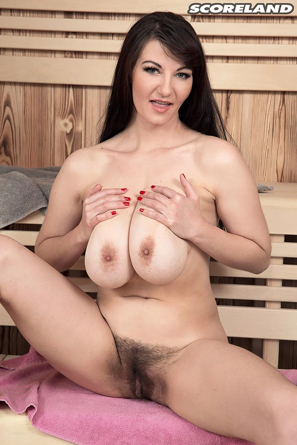 Boob and blog porn movie