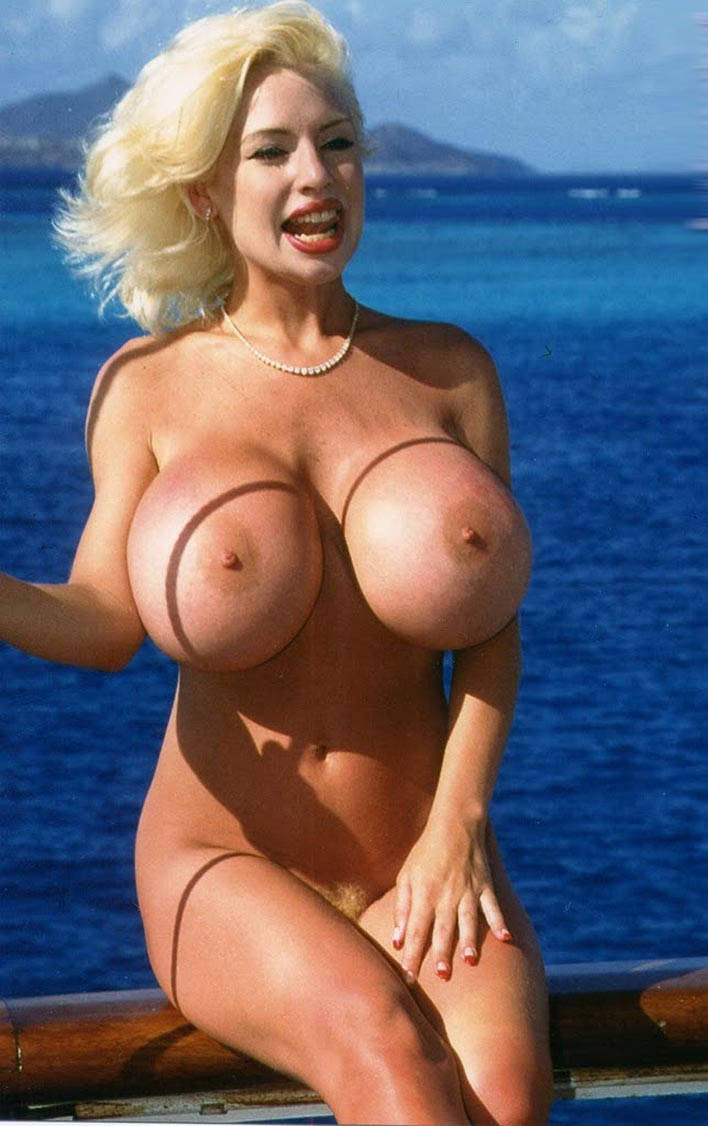 Absolutely not Vintage big boob women nude