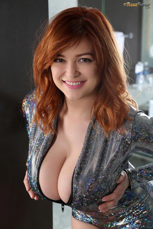 Amateur bib boob mature mmf ir threesome loves cim facials - 4 3