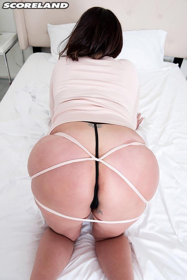 Amaya May 2 Porn Pics amp Porn GIFs  imagefapcom