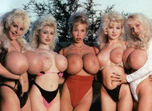 Tiffany Towers Huge Tits Free Big Boobs Porn Video