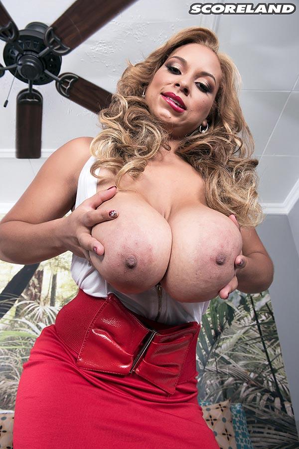 Hot slut wife european