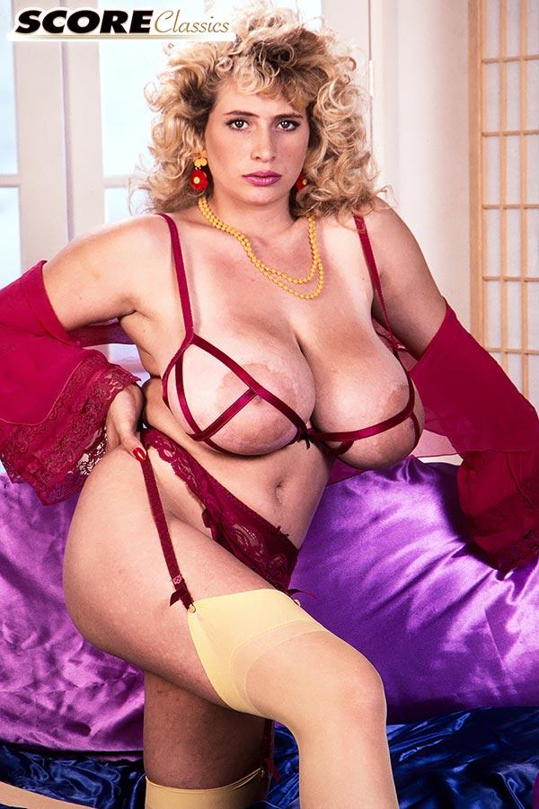 anal huge dick photos