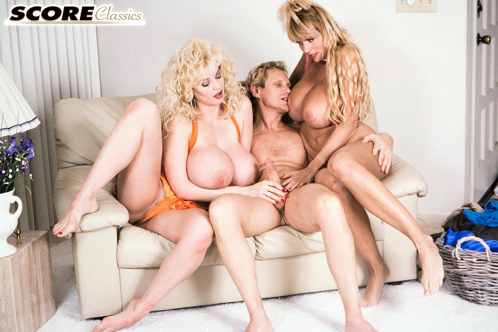 3 girls vs 15 men gangbang euro girls 9