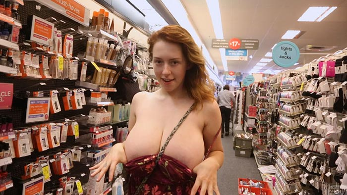 Big boobs tube fuck