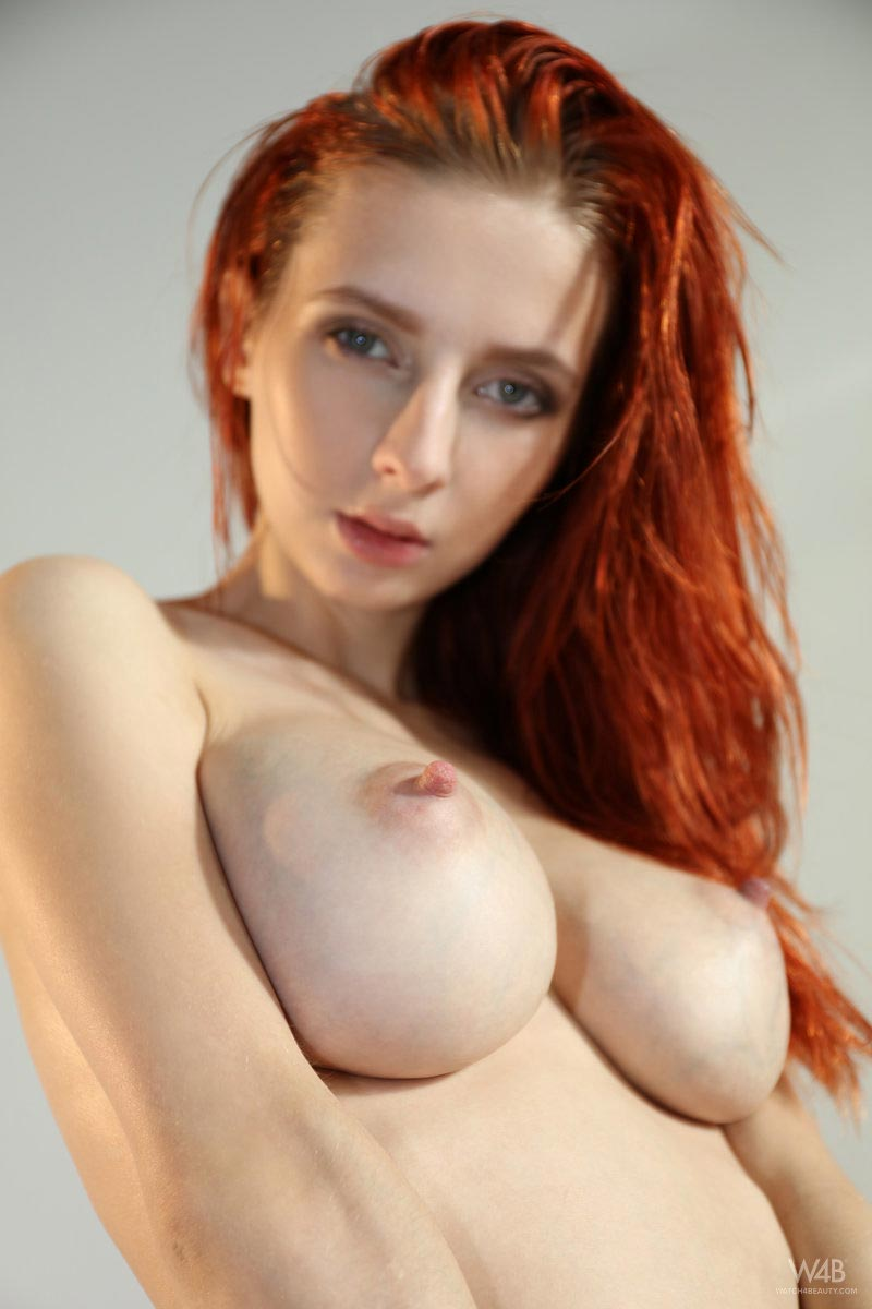 hots an sexy fullnaked virginity girls image