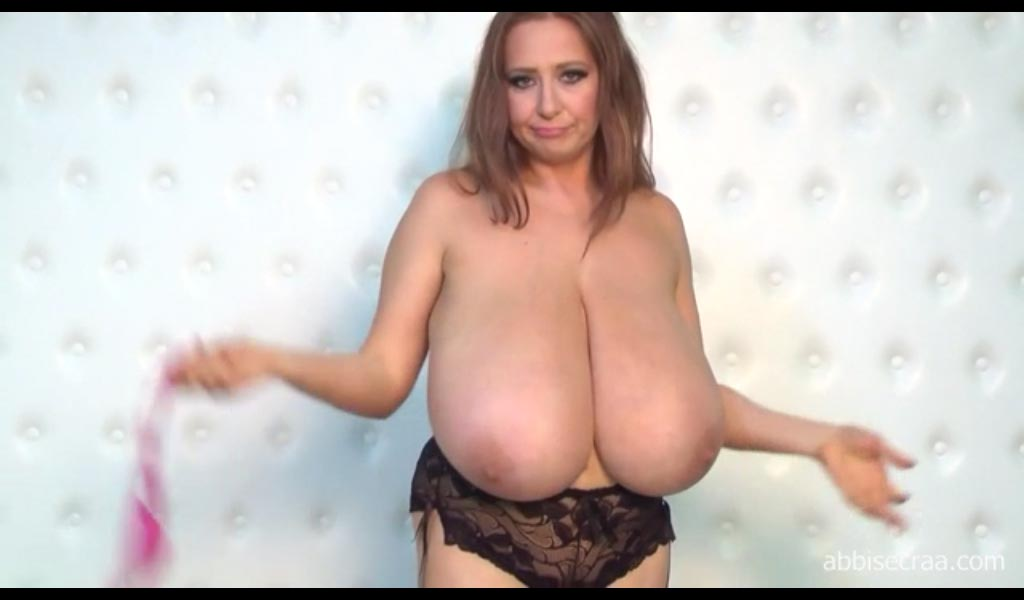 Mature anal big tits ebony