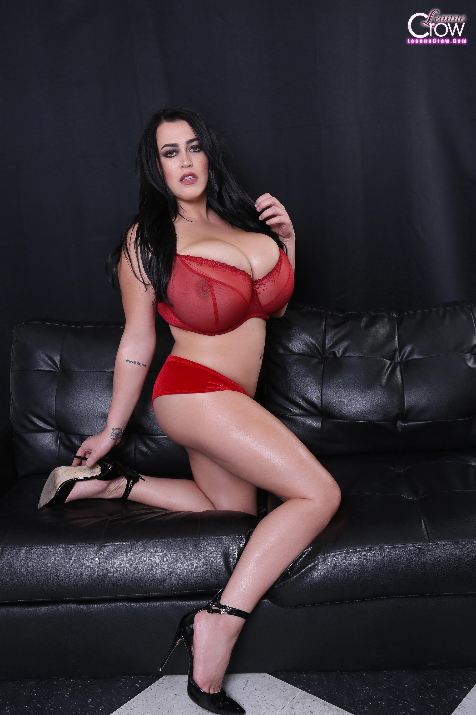 Danielle derek is tits on a stick - 1 8