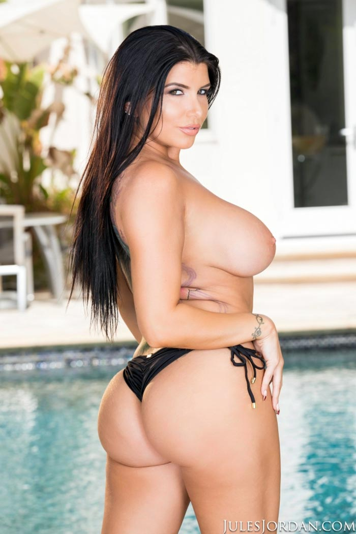xxx Fat latina pussy and free porn
