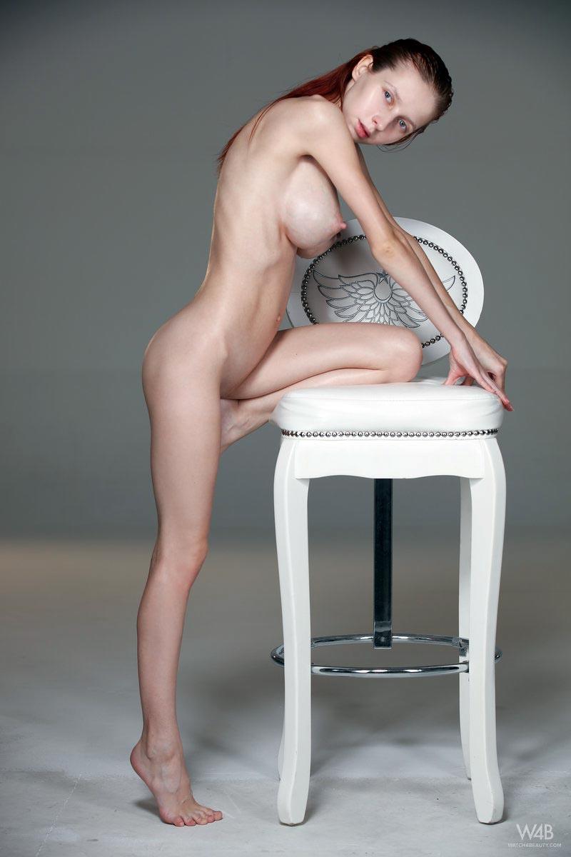 sexy muslims girls nude pics