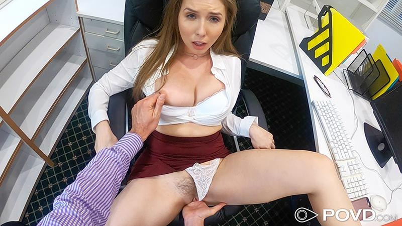 lena paul fucks