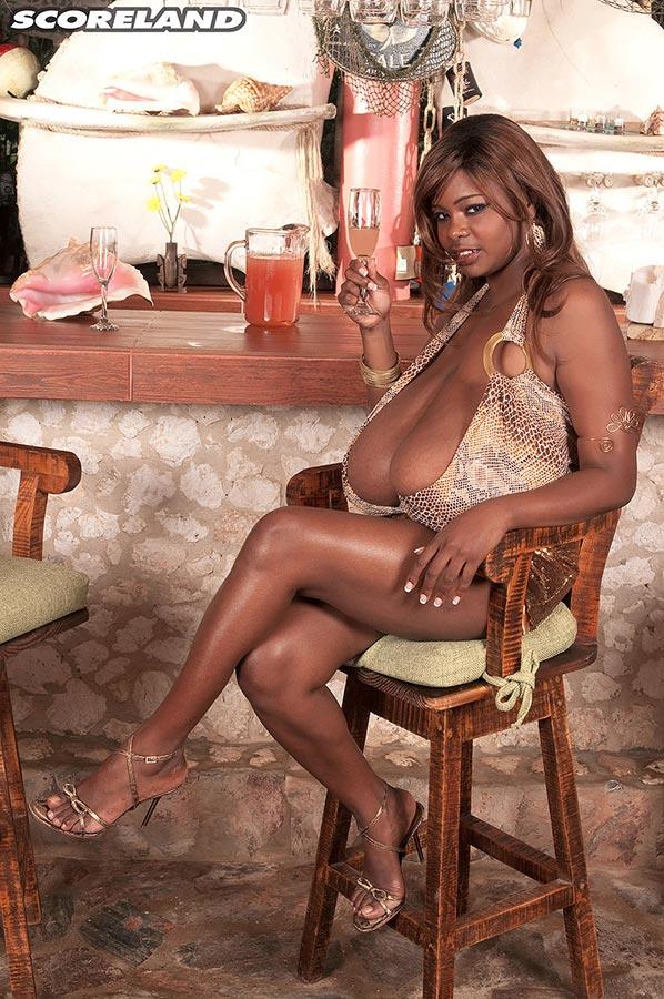 Naked bbw women