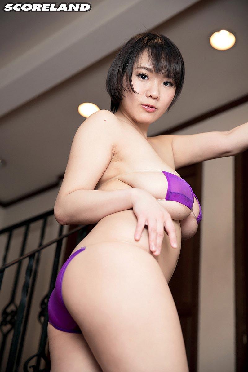 Kaho shibuya xxx