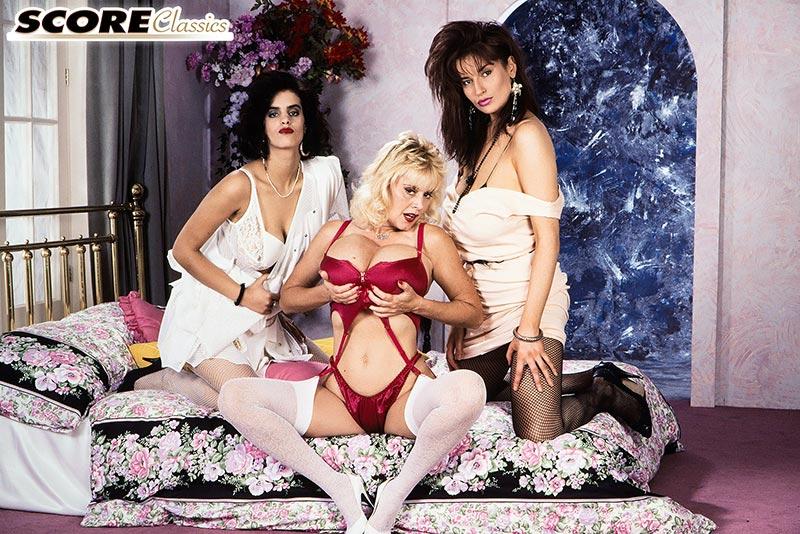 Lisa Phillips Pornstar Movies And Adult