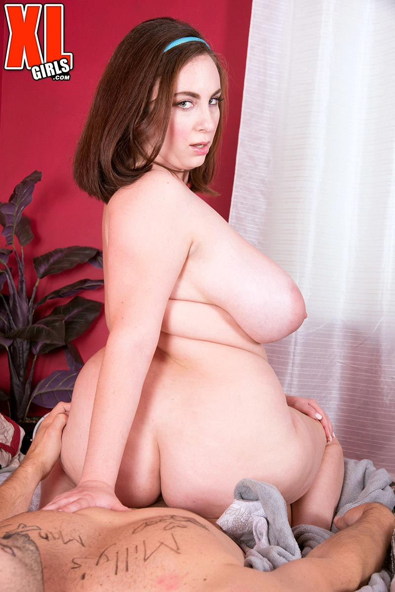 Big tit coed fucked and facialed - 2 part 9