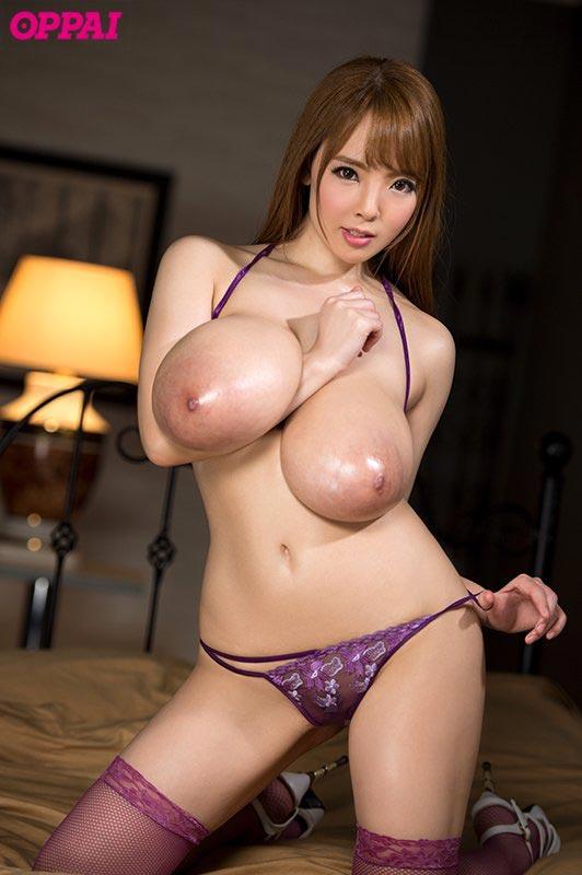Super busty sex goddess hitomi tanaka