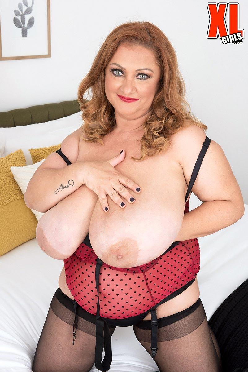 Julia-jones porn