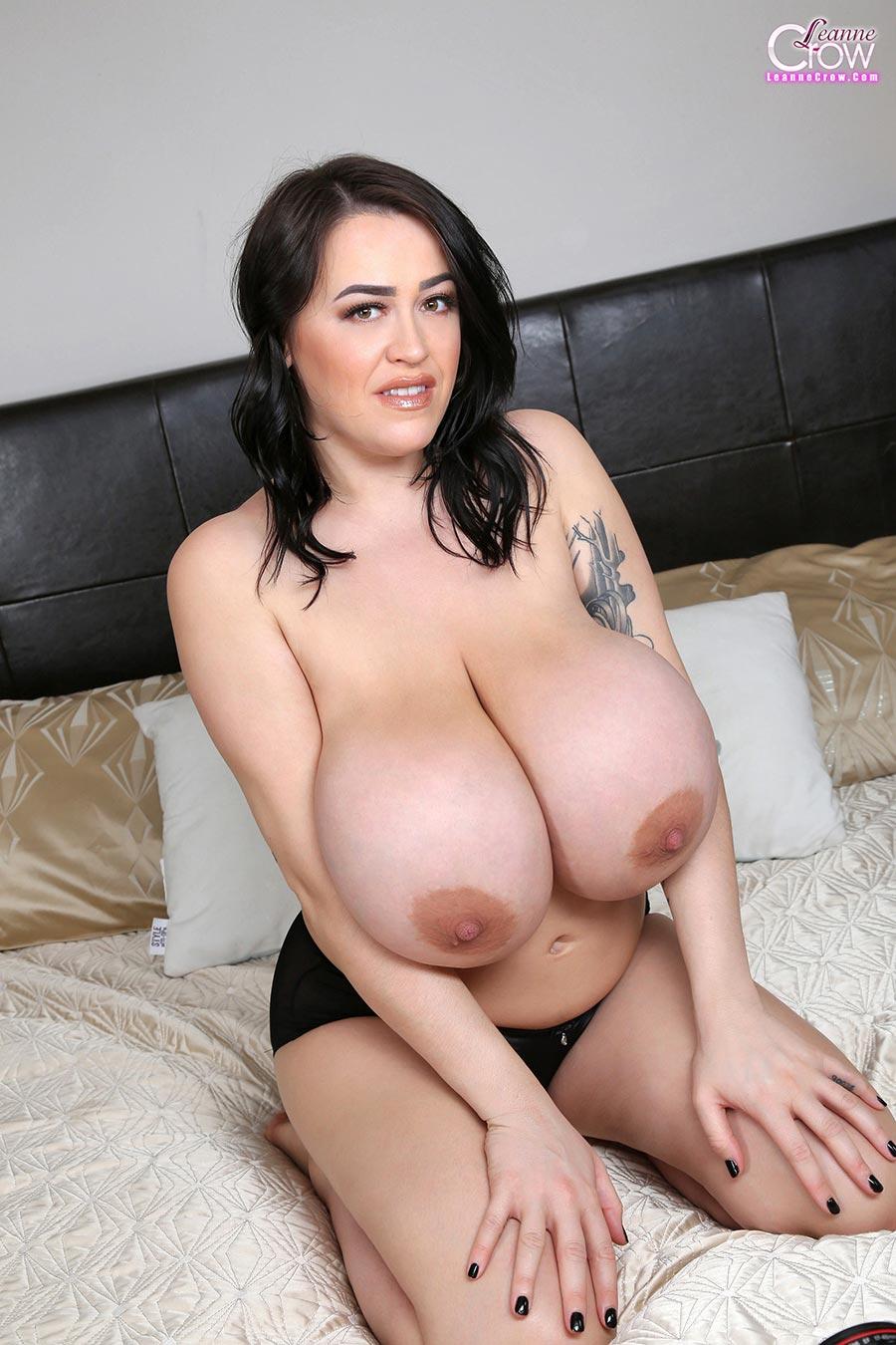 free full length orgy sex video