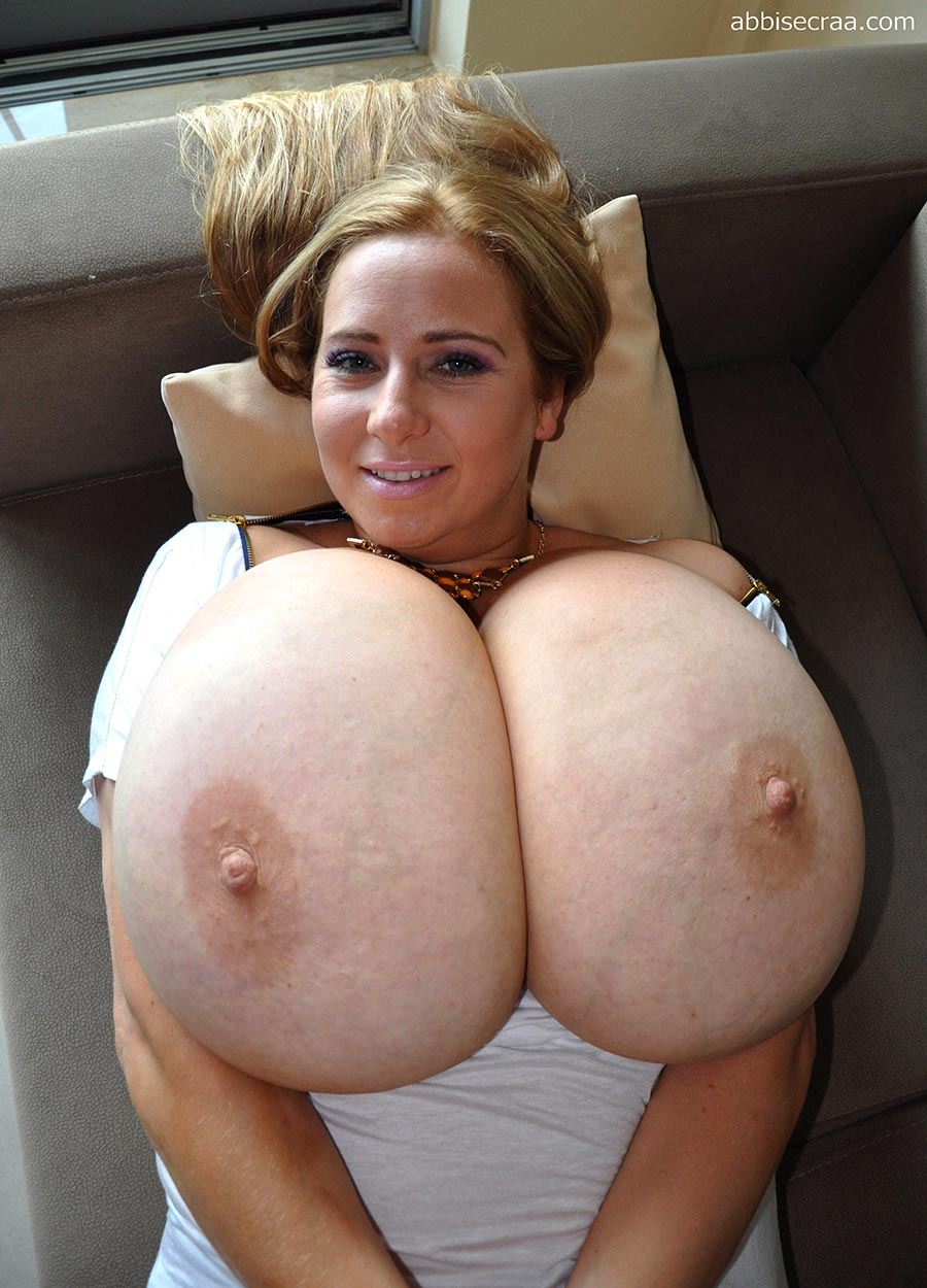 fat woman Giant