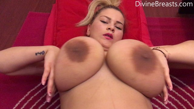 breasts bared at office tumblr blowjob